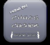 ChaosCacher